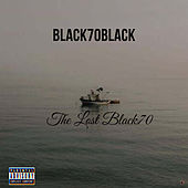 The Lost Black70 von Black70black