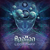 Look Away von Apollon