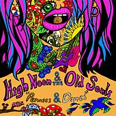 Pennies & Dimes by High Noon