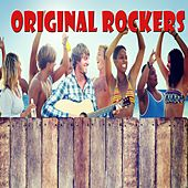 Original Rockers von Various Artists