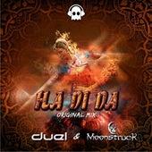 Hanina by Duel Music
