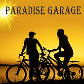 Paradise Garage by Various Artists