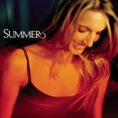 Summer von Summer