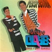 Perspectiva de Grupo Clase Jorge Y Sady Ramirez
