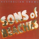 Sons Of Beaches (Remastered) de Australian Crawl