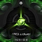 Inside by Duel Music