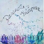 Despierta Mariposa by Nina Col