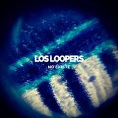 No Existe de Loopers