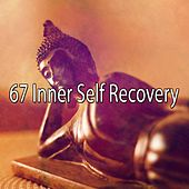 67 Inner Self Recovery von Massage Therapy Music