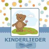 Kinderlieder de Kinderlieder und Kindermusik