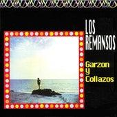 Los Remansos de Garzon Y Collazos