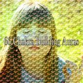 66 Chakra Building Auras de Zen Meditation and Natural White Noise and New Age Deep Massage
