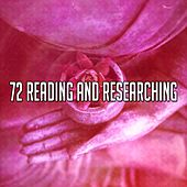 72 Reading and Researching von Yoga Music