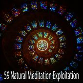 59 Natural Meditation Exploitation de Yoga