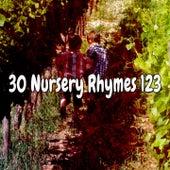 30 Nursery Rhymes 123 de Canciones Para Niños