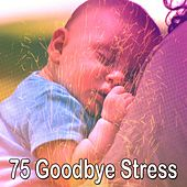75 Goodbye Stress de Lullaby Land