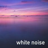 White Noise de White Noise Babies
