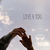 Love 4 You de Blu