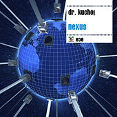 Nexus von Dr Kucho!