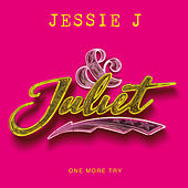 One More Try (from & Juliet) by Jessie J
