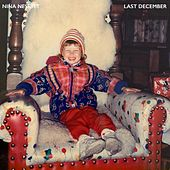 Last December (Christmas Version) von Nina Nesbitt