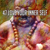 47 Love Your Inner Self de Yoga Workout Music (1)