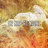 52 Nap at Night von Rockabye Lullaby