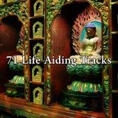 71 Life Aiding Tracks von Yoga