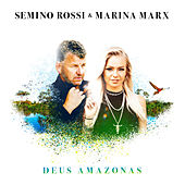 Deus Amazonas by Semino Rossi