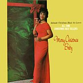 Merry Christmas Baby by Charles Brown, Lloyd Glenn Trio, Johnny Moore's Blazers, Mabel Scott, Lowell Fulson, Jackson Trio, Jimmy Witherspoon