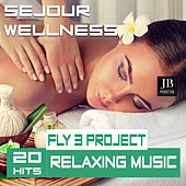Sejour Wellness by Fly 3 Project