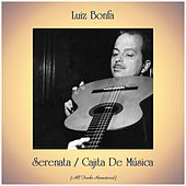 Serenata / Cajita De Música (Remastered 2019) di Luiz Bonfá