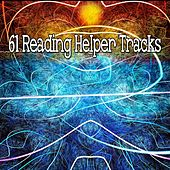 61 Reading Helper Tracks von Lullabies for Deep Meditation