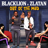 Out Of The Mud by BlackLioN