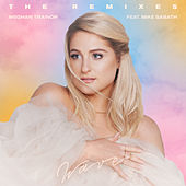 Wave (The Remixes) von Meghan Trainor