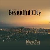 Beautiful City (From Godspell) [feat. Kesha Shantrell] von Moses Sun