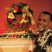 Caribbean Yuletide de Rembert James
