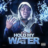 Hold My Water by Xanman