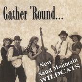 Gather 'Round de New Sand Mountain Wildcats