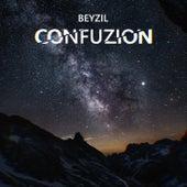 Confuzion von Beyzil