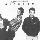 Sirocco (Remastered) de Australian Crawl