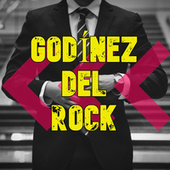 Godínez del Rock de Various Artists