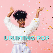 Uplifting Pop van Various Artists