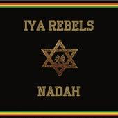 Nadah de Iya Rebels
