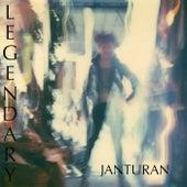 Legendary de Jan-Turan