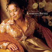 Classic Kathleen Battle de Kathleen Battle
