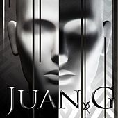 Choices von Juan G.