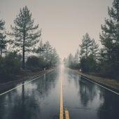 #Rain #Water #Ambient # Sleep de Focusity