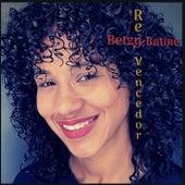 Rey Vencedor by Betzy Batiné