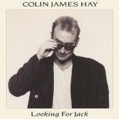 Looking for Jack de Colin James Hay